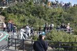 恵美之江展望公園
